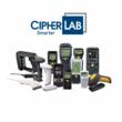CipherLab Introduces New CP60 Windows Mobile Computer at Seattle Mixer